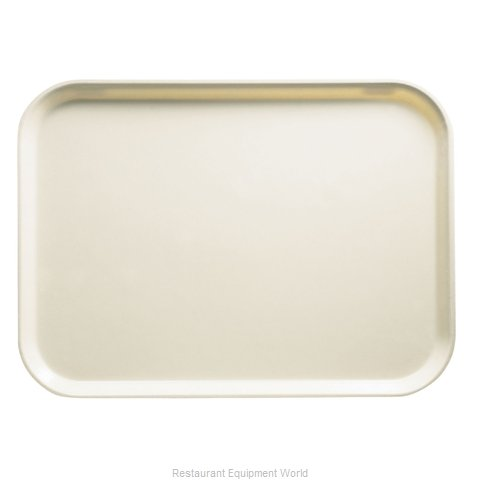 Cambro 2025538 Tray Cafeteria Meal Delivery