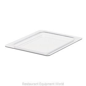 Cambro 20CFC135 Food Pan Cover, Plastic