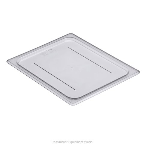 Cambro 20CWC135 Food Pan Cover, Plastic