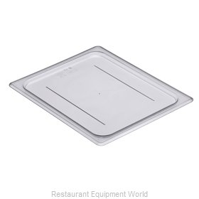 Cambro 20CWC135 Camwear Food Pan Cove