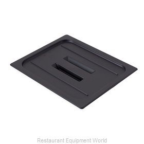 Cambro 20CWCH110 Food Pan Cover, Plastic