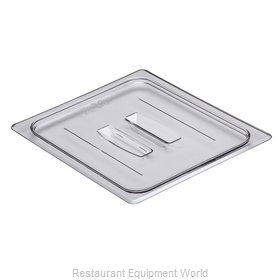Cambro 20CWCH135 Food Pan Cover, Plastic