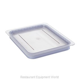 Cambro 20CWGL135 Food Pan Cover, Plastic