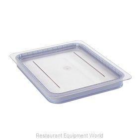 Cambro 20CWGL135 Food Pan Cover, Plastic