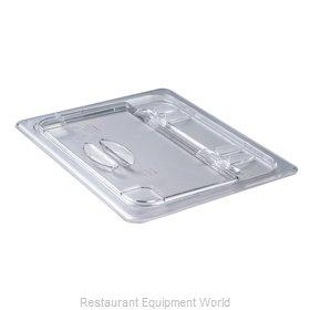 Cambro 20CWL135 Food Pan Cover, Plastic