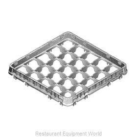 Cambro 20E2151 Dishwasher Rack Extender