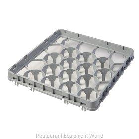 Cambro 20GE1151 Dishwasher Rack Extender