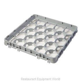 Cambro 20GE2151 Dishwasher Rack Extender