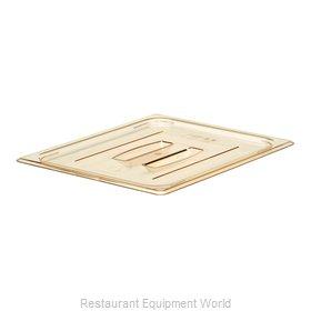Cambro 20HPCH150 Food Pan Cover, Hi-Temp Plastic