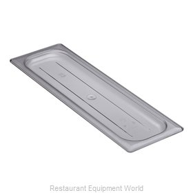 Cambro 20LPCWC135 Food Pan Cover, Plastic