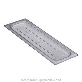 Cambro 20LPCWC135 Food Pan Cover, Plastic