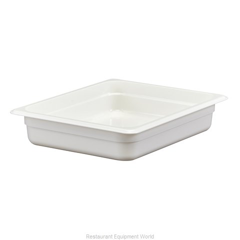Cambro 22CW148 Food Pan, Plastic (Magnified)