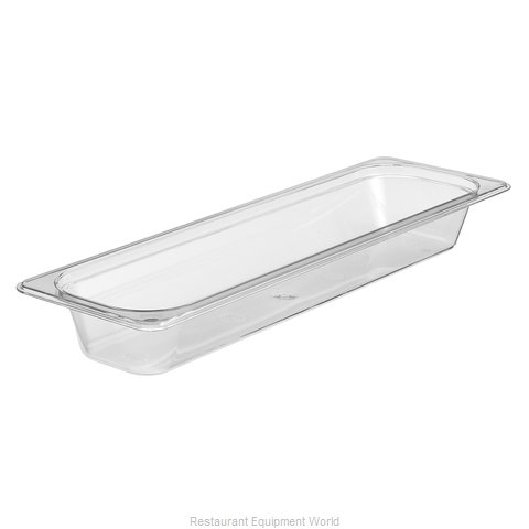 Cambro 22LPCW135 Food Pan (Magnified)