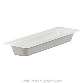 Cambro 22LPCW148 Food Pan, Plastic