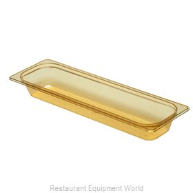 Cambro 22LPHP150 Food Pan, Plastic Hi-Temp