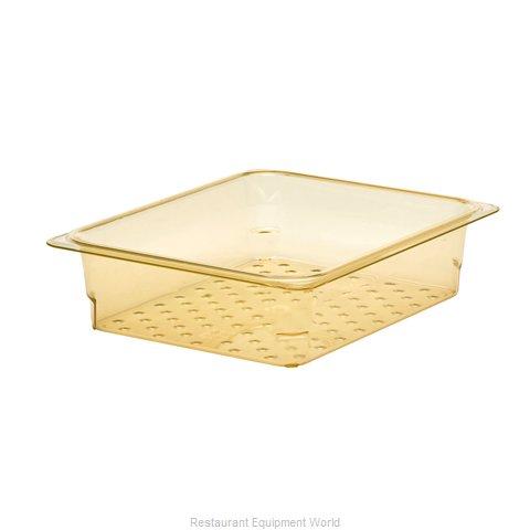 Cambro 23CLRHP150 Food Pan Drain Tray