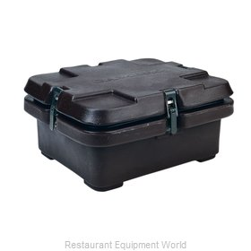 Cambro 240MPC110 Food Carrier Insulated Plastic