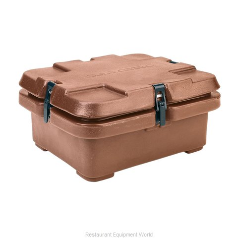 Cambro 240MPC157 Food Carrier Insulated Plastic