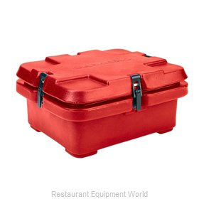Cambro 240MPC158 Food Carrier Insulated Plastic