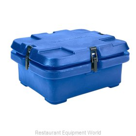 Cambro 240MPC186 Food Carrier, Insulated Plastic