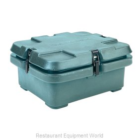 Cambro 240MPC401 Food Carrier, Insulated Plastic