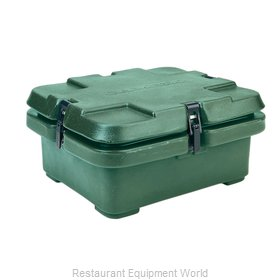Cambro 240MPC519 Food Carrier, Insulated Plastic
