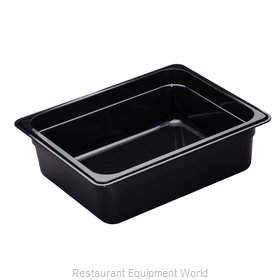 Cambro 24CW110 Food Pan, Plastic