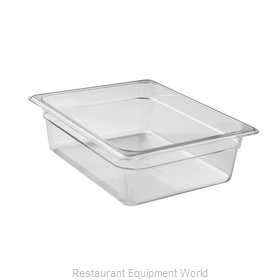Cambro 24CW135 Camwear Food Pan