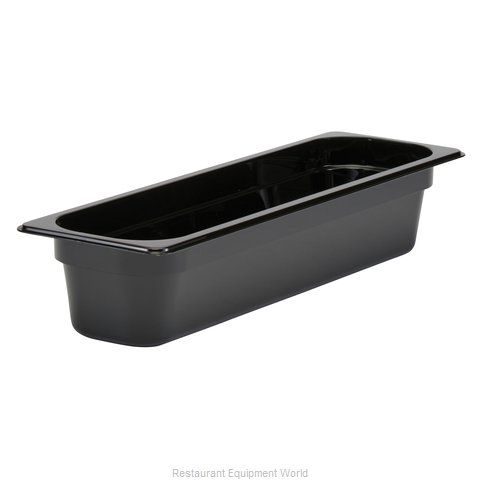 Cambro 24LPCW110 Food Pan, Plastic (Magnified)