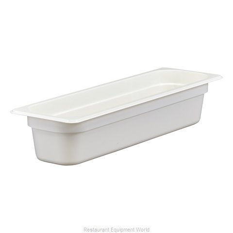 Cambro 24LPCW148 Food Pan (Magnified)