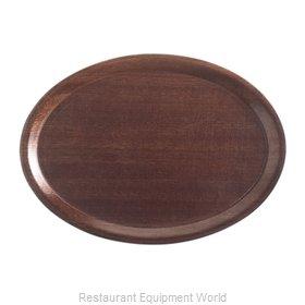 Cambro 2500308 Cafeteria Tray