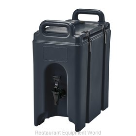 Cambro 250LCD110 Insulated Camtainer