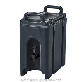 Cambro 250LCD110 Beverage Dispenser, Insulated