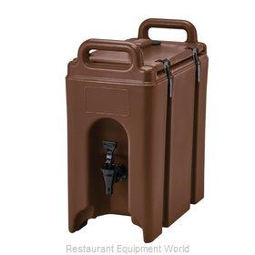 Cambro 250LCD131 Beverage Dispenser, Insulated