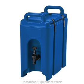 Cambro 250LCD186 Insulated Camtainer