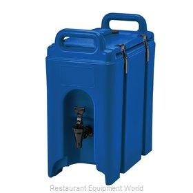 Cambro 250LCD186 Beverage Dispenser, Insulated