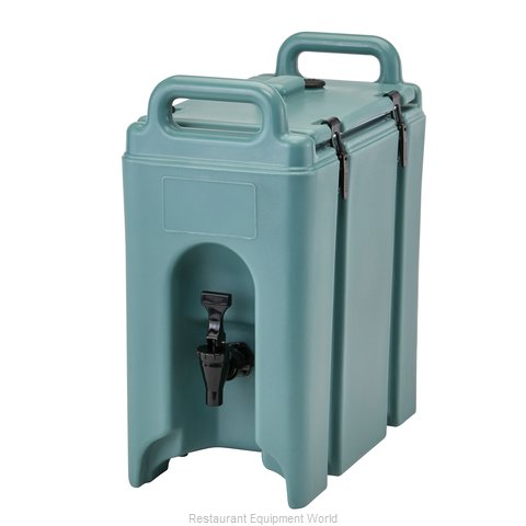 Cambro 250LCD401 Insulated Camtainer
