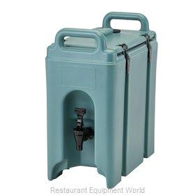 Cambro 250LCD401 Beverage Dispenser, Insulated