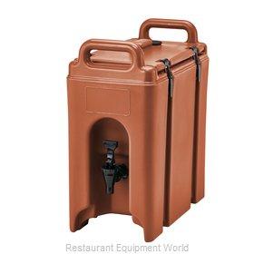 Cambro 250LCD402 Beverage Dispenser, Insulated