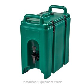 Cambro 250LCD519 Beverage Dispenser, Insulated