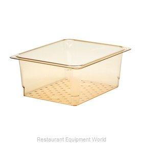 Cambro 25CLRHP150 Food Pan Drain Tray
