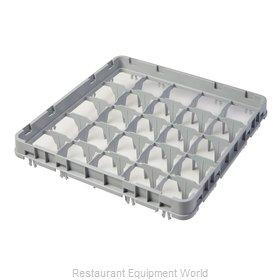 Cambro 25E1151 Dishwasher Rack Extender