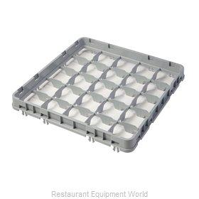 Cambro 25E2151 Dishwasher Rack Extender