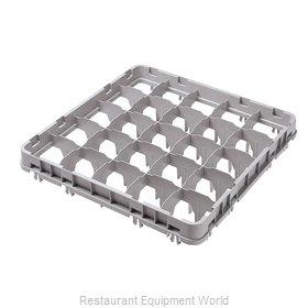 Cambro 25E4151 Dishwasher Rack Extender