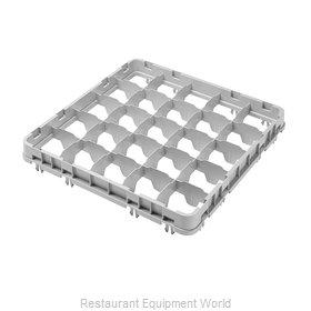 Cambro 25E5151 Dishwasher Rack Extender