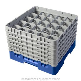 Cambro 25S1114168 Full Size Glass Rack