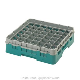 Cambro 25S318414 Full Size Glass Rack