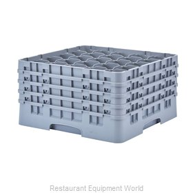 Cambro 25S900151 Full Size Glass Rack