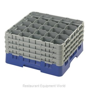 Cambro 25S900186 Full Size Glass Rack