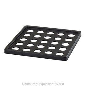 Cambro 25SWGF110 Dishwasher Rack Accessories